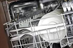 Dishwasher Repair Arlington