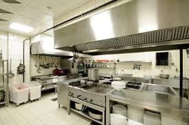 Commercial Appliances Arlington