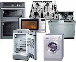 Appliance Repair Company Arlington